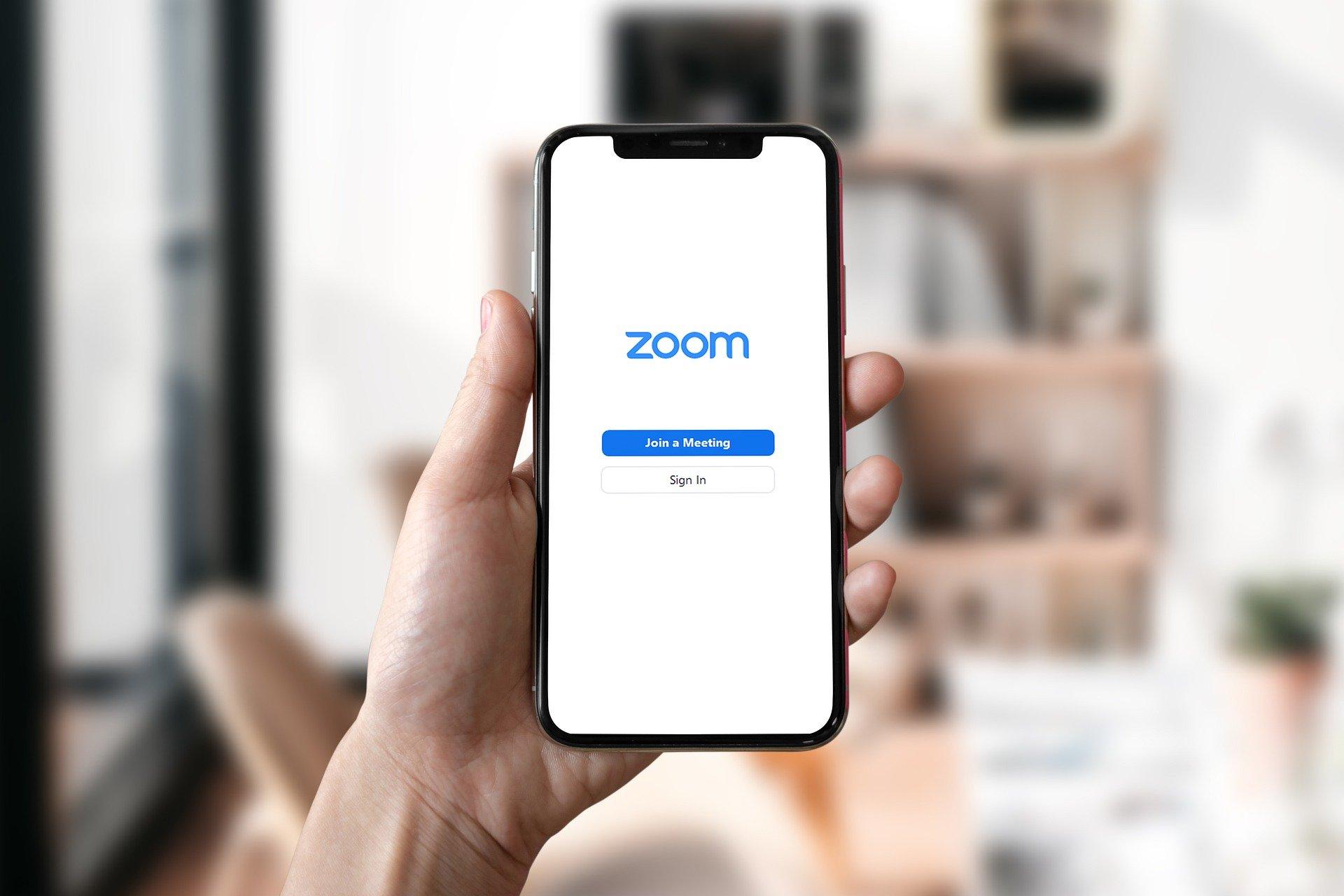 Book a Mapscape Zoom Call